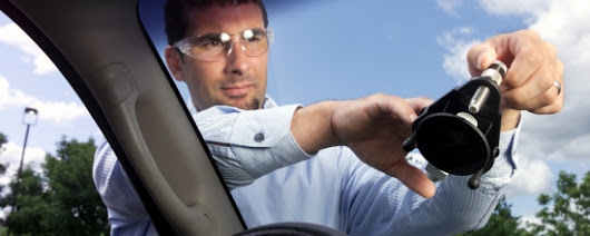 American Mobile Glass to begin upgrading windshield repair equipment | PRLog