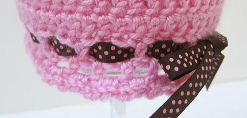 crochetbeanie1-6