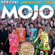 MOJO Magazine Magazine June 2017 The Beatles Cover