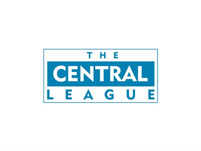Darrell Clarke: The Central League is a Crucial Part of Player Development