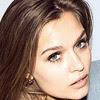 Josephine Skriver é uma das angels da Victoria's Secret