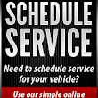 Expert Car Care - Orange City/ Deltona