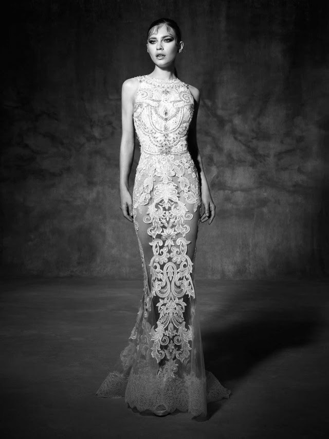 URGELL_1_yolancris_couture_dress_wedding_high_end_barcelona_bridal_gown_vestido