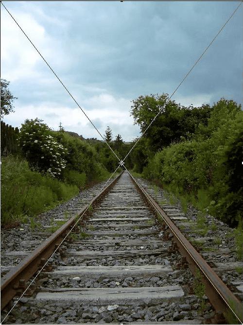 step-002