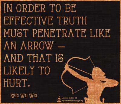 Wei Wu Wei Spiritualcleansingorg Love Wisdom Inspirational