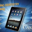 Cochise Caring Dentistry in Sierra Vista Starts Holiday Free iPad Contest
