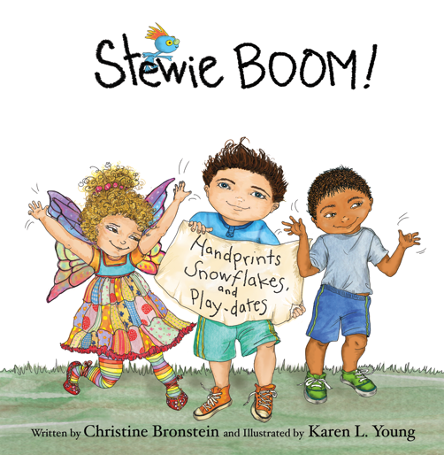Stewie Boom Cover Pic.png