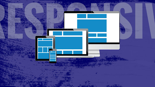 Is Responsive Design A Ranking Factor?
