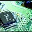 A Synopsis: PCB Fabrication Process | Blog