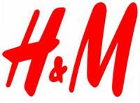 H&M (reprodução)