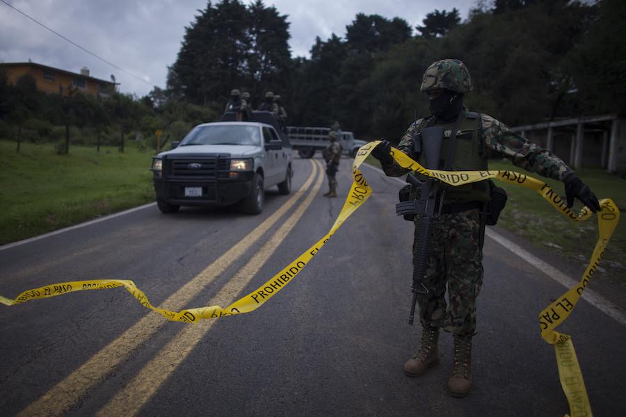 violencia-asesinatos-narcotrafico-mexico-homicidio