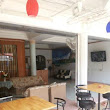 Guesthouse 14 Rooms Cheap Rent - ThailandADS