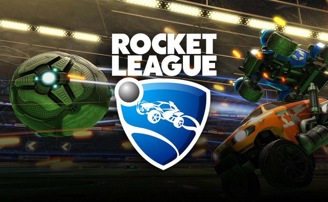 http://wwhspawprint.com/wp-content/uploads/2015/10/PlayStation-Store-Rocket-League.jpg