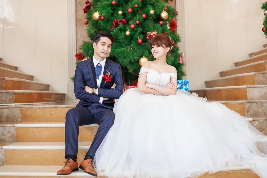 新竹煙波-婚宴-婚禮紀錄_002