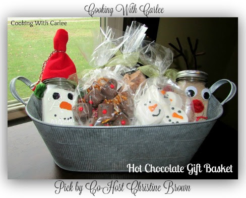 Hot-Chocolate-Gift-Basket-Cooking-With-Carlee