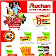 Auchan Delhi - Current offers in the Catalogue