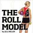 """The Roll Model"": Path-Breaking ""Self-Care Healthcare"" (book review) 