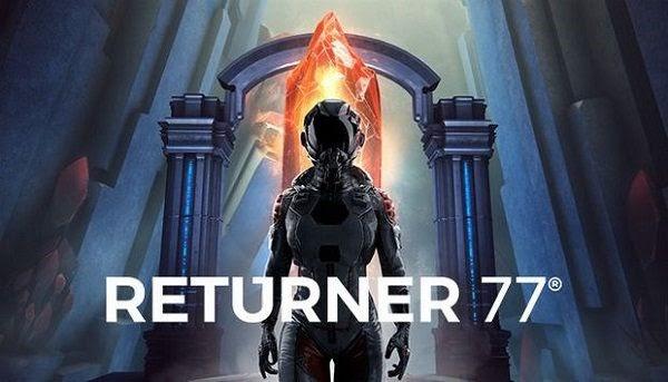 Returner 77 [Android]