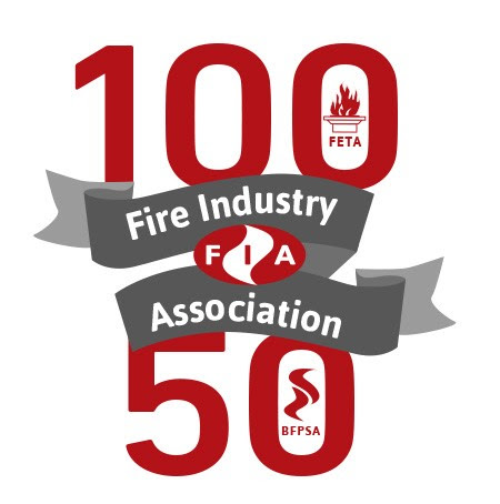 Enews: Highlights from FIRESA and CFOA event | Landlord handed hefty fine | The latest look into the history of the FIA