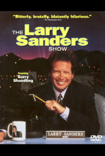 30-90-of-the-90s-The-Larry-Sanders-Show.jpg
