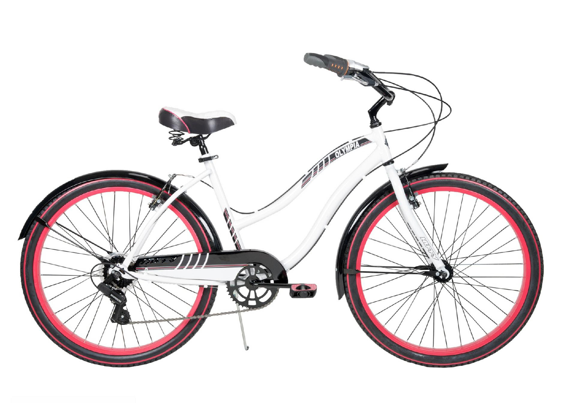 Best Review Product detail Online: BUY Huffy Olympia 26 ...