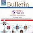 Pacific Coast Society of Orthodontists Bulletin Fall 2014
