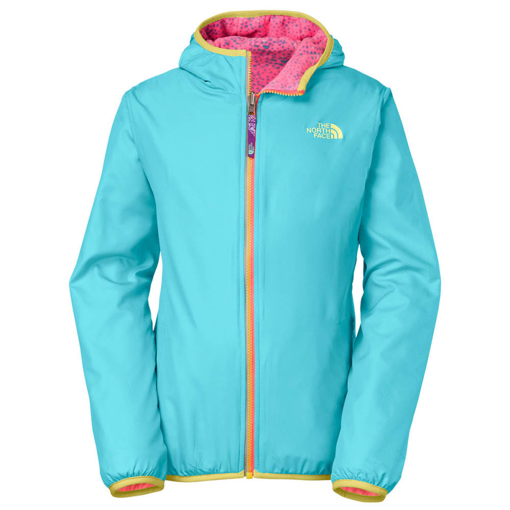 kids north face jackets on clearance - jackets in my home