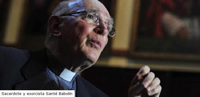 Sacerdotes y exorcistas responden al superior de los jesuitas: «El diablo no es solo un símbolo»
