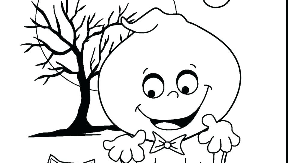 Download Cartoon Ghost Coloring Pages at GetColorings.com   Free ...