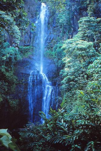 IMG_00833_Wailua_Falls_Hana_Maui