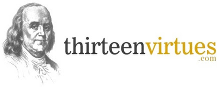 www.thirteenvirtues.com/