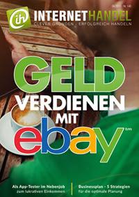 http://partners.webmasterplan.com/click.asp?ref=229533&site=3175&type=b1&bnb=1