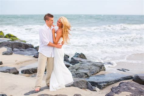 Cape May Weddings   Cape May Wedding Planning Information