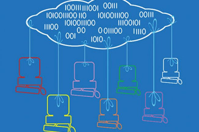 Deloitte prédit déjà une ére post-digitale pour les entreprises