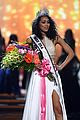miss usa clarifies health care comments 02