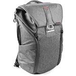 Peak Design Everyday 30L Backpack - Charcoal