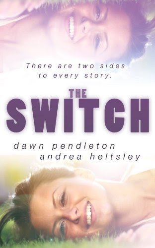 The Switch by Dawn Pendleton
