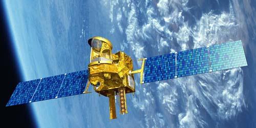 Satelit SARAL