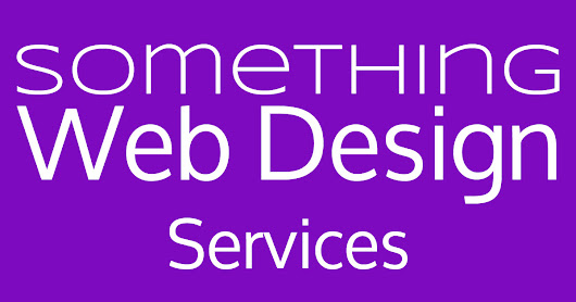 Small Business Web Design Package Includes Custom Website