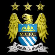 Manchester United v Manchester City | RedCafe.net