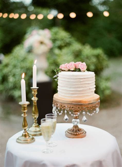 Best 25  French wedding style ideas on Pinterest   French