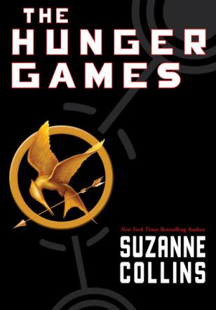 Twilight author Stephenie Meyer and Hunger Games author Suzanne Collins dominate the top 10