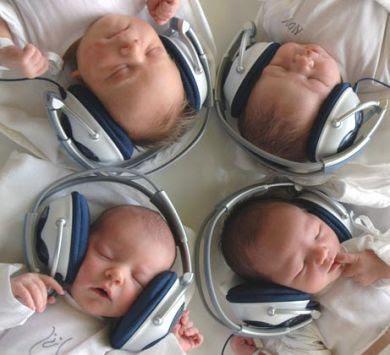 http://madahannan.files.wordpress.com/2011/11/komik-muzik.jpg