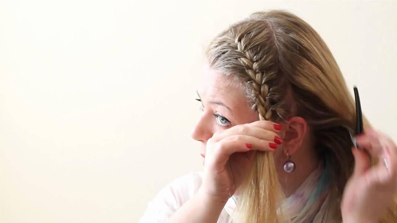 10 Frisuren Selber Machen Kurze Haare Anleitung Finden Sie Die