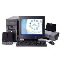 Star Office PC