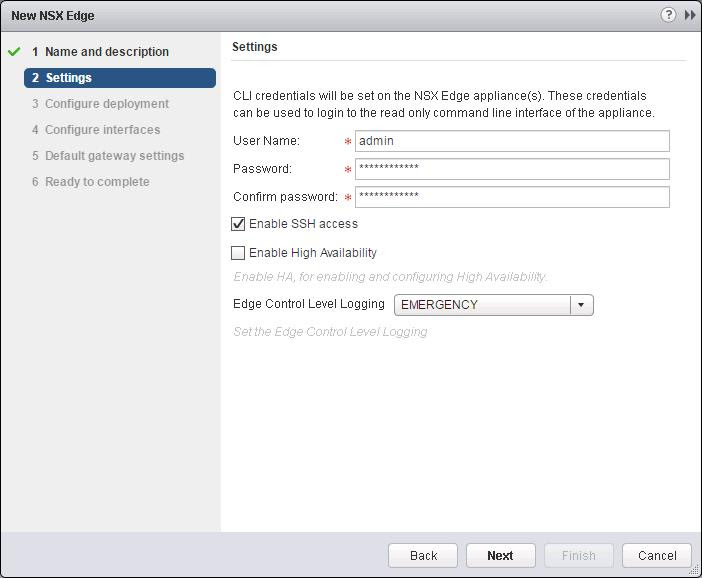 VMware NSX- Logical Routing-7