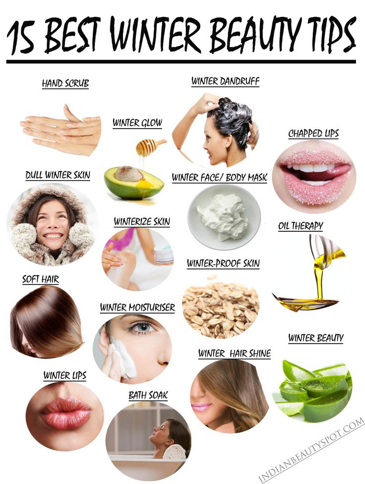 The 25 Best Star Beauty Tips of All Time.
