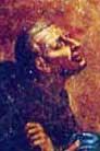 Gerardo Cágnoli de Valenza, Beato