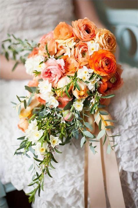 323 best images about Orange Weddings on Pinterest