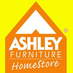 ashley furniture homestore hours locations holiday
